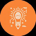 academics-orange-icon