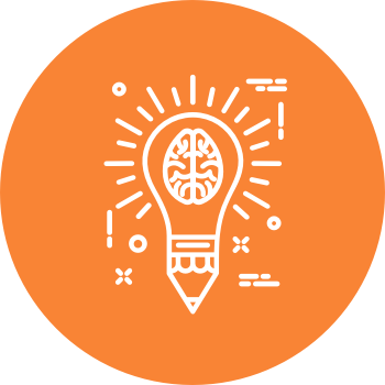 academics-orange-icon