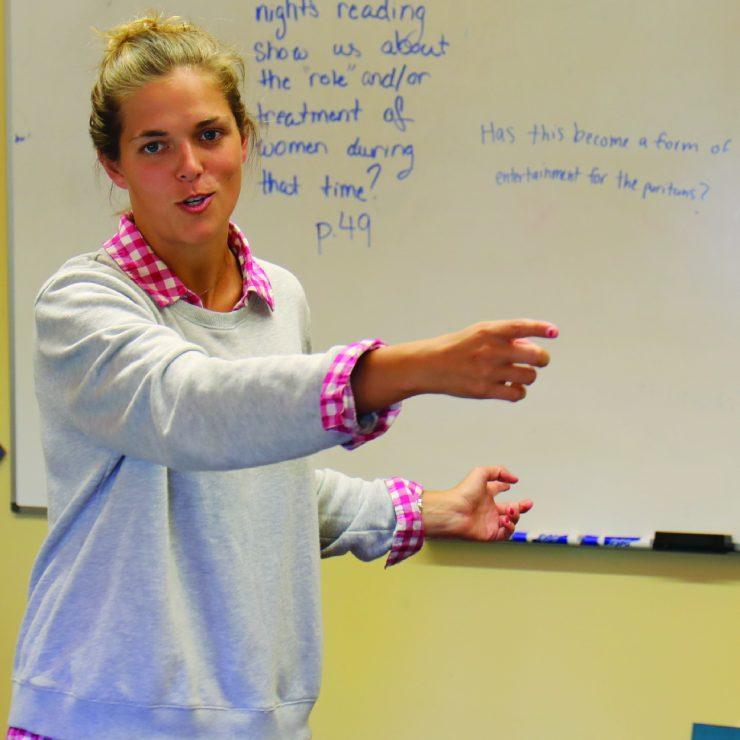 Teacher Profile_MaravalliTamara