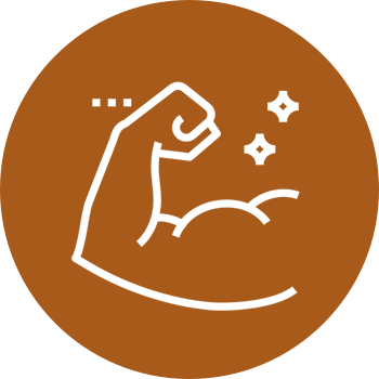 competitive-icon