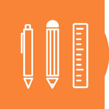founders-orange-icon
