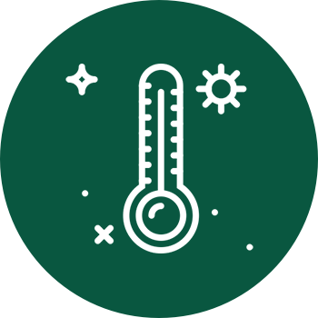 incremental-icon