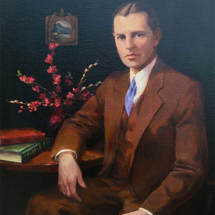 Painting_LoydHarveyHatch