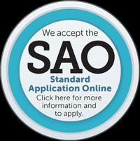 We-Accept-the-SAO-badge