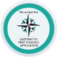 Gateway logo 2