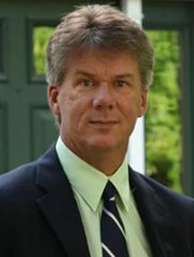 Scott-Pottbecker