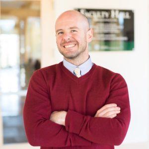 Sean-D-leadership