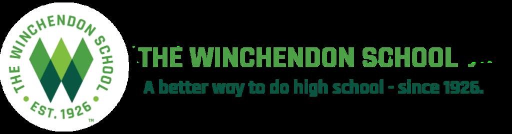 The Winchenodn School New York City campus Scholarship application