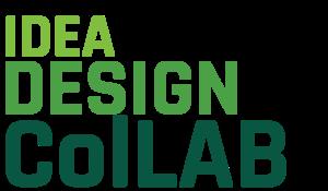 Idea Design ColLAB
