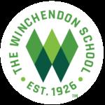 TWS | Winchendon